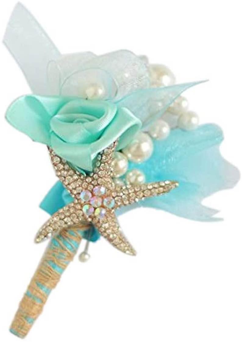Ocean Theme Groom wedding-accessories-44.jpg
