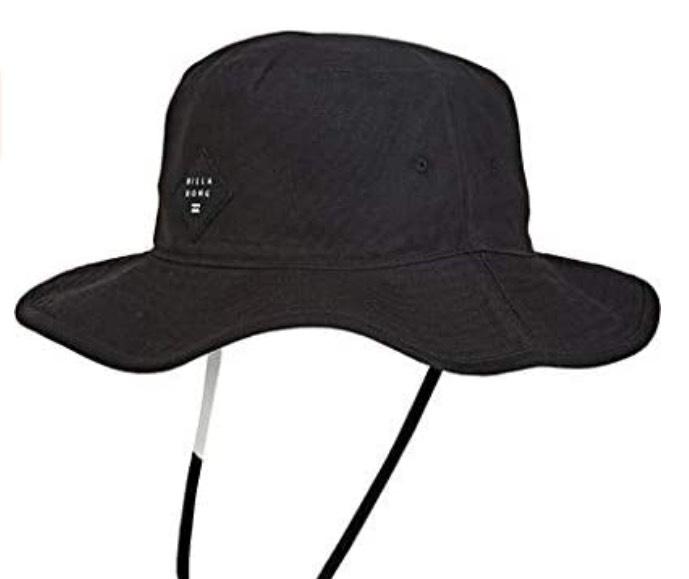 Big John Safari Sun Protection Hat