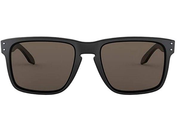 Holbrook XL Square Sunglasses