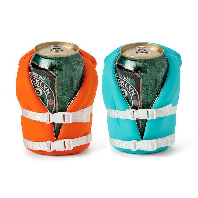 Beer Preserver
